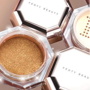 Fenty Beauty Fairy Bomb Coppa Chill